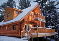 glamping in upstate ny 15 cozy cabins cottages to visit Cabin/Cottage Rentals In Upstate Ny