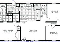 good looking 1000 sq ft cabin house plans likable north 1000 Sq Ft Cabin Floor Plans