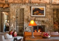 gorgeous rustic living room design ideas interior god Country Cabin Living Room Ideas
