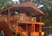grand lake ok cabin rentals hotel motel accommodations Lake Cabin In Oklahoma