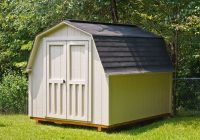 grandview buildings newmans factory outlet Grandview Lofted Barn Cabin