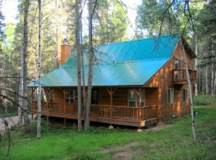 Permalink to Perfect Angel Fire Cabins Ideas