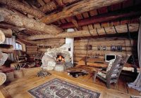 great atmosphere my cabin living room country house Country Cabin Living Room Ideas