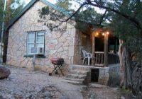 great little secluded cabin just outside turner falls Davis Oklahoma Cabins