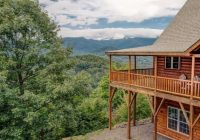 greybeard vacation rentals including log cabins in Asheville Nc Log Cabin Rentals