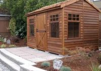 haida cabins diy cedar cabins cabin in 2021 diy shed Backyard Cabin Kits