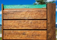 hardie board log cabin siding google search ideas for a Cabin Siding Options