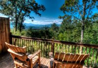 hidden creek cabins bryson city nc resort reviews Cabins Near Bryson City Nc