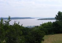 hide away cabins the lake and hide away inn prices Hideaway Cabins Possum Kingdom