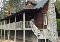 highland hills motel and cabins boone nc Cabins In Highlands Nc