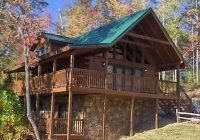 highly rated cabin in perfect location clean clean and comfy black bear falls Comfy Cottage Cabin Wears Valley Tn