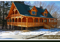 hocking hills serenity cabins hocking hills ohio Hocking Hills Cabins For 2