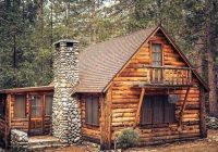home and homes away from home small log cabin luxury log Wooden Cabins Small