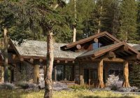 home architecture small rustic plans home plans Small Rustic Cabin Plans