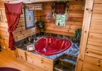 honeymoon cabins family cabins in pigeon forge 423 367 8450 Honeymoon Cabins In Gatlinburg Tn
