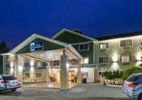 hotels airbnb vacation rentals in long beach washington Long Beach Wa Cabins