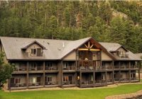 hotels cabins resorts lodges black hills travel deals Mount Rushmore Cabins