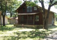 house apartment two story log cabin located approx 20 15 By 20 Cabin