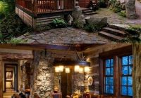 house plans with dog room new small log cabins floor plans Cabin Cottage Design Ideas
