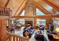 how to design your dream cabin floor plan Lake Cabin Plans Designs