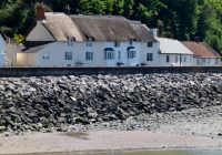 how to name your holiday cottage guide and name generator Cabin And Cottage Name Generator