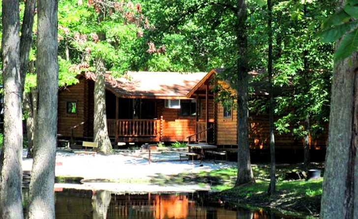 Permalink to Cozy Lake Cabin Rentals Illinois Ideas