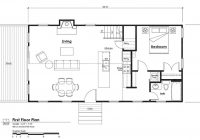 image result for deluxe lofted barn cabin finished in 2020 Deluxe Lofted Barn Cabin Floor Plans