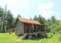 in national forest wayne cabin cabins for rent best and Wayne National Forest Cabins