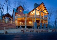 incredible a gatlinburg cabin rental Luxury Cabins In Gatlinburg Tn