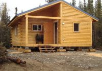 inexpensive hunting cabins whitetail properties Hunting Cabins Plans
