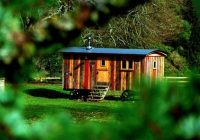 inexpensive hunting cabins whitetail properties Inexpensive Cabins