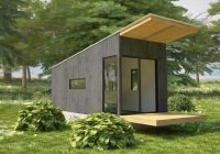 inspirations prefab cabin homes oregon small cabins home Prefab Cabins Oregon