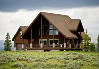 island park yellowstone cabin rentals largest quality Island Park Cabins