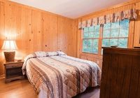 jenny wiley state resort 72 90 updated 2020 prices Jenny Wiley State Park Cabins