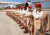 job opportunities with emirates airlines cabin crew Emirates Cabin Crew Salary
