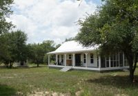 kanga 16×40 cottage cabin with modern farmhouse feel Cottage Cabin 16×40