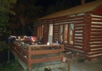 kiser cabins updated 2021 campground reviews davis ok Davis Oklahoma Cabins