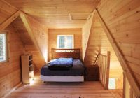 knotty pine cabin cabin loft cabins cottages house in Knotty Pine Cabins