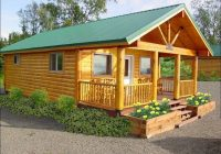 knotty pine cabin cabins in 2021 small lake houses Knotty Pine Cabins