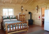 knotty pine cabins tiny house finder buy sell rent and Knotty Pine Cabins