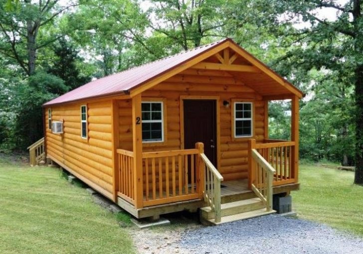 Permalink to Pre Built Small Cabins