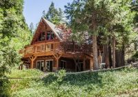 lake arrowhead vacation rentals home lake arrowhead cabins Cabins Lake Arrowhead