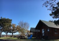 lake cabin rentals family friendly resort texas hill country Texas Lake Cabins