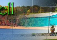 lake hartwell camping and cabins The Cabins Lake Hartwell