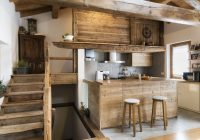 lake house dcor ideas for your summer cottage Lake Cabin Interior Ideas