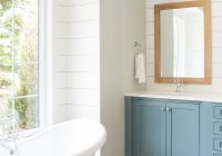 lake house master bathroom lake house bathroom bathroom Lake Cabin Bathroom Ideas