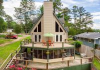 lake house titus real estate 5 homes for sale zillow Lake House Zillow