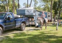 lake lou yaeger campgrounds Lake Yaeger Cabin Rentals