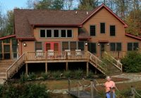 lake lure golf cabin rental lake lure nc Cabins In Lake Lure Nc