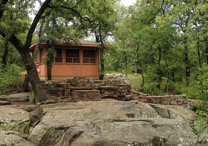 Permalink to Cozy Mineral Wells State Park Cabins Ideas